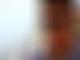 2017 Drivers' Championship Odds: Esteban Ocon