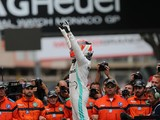 """Lewis Hamilton can """"definitely"""" race another five years in F1"""