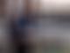 Bahrain GP activist released from prison