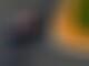 Ferrari tyre chief Hamashima to leave team