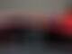 Ellinas completes Marussia run