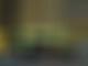Australian GP: Qualifying team notes - Red Bull