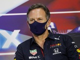 Horner urges FIA to 'stay on top' of policing F1 teams