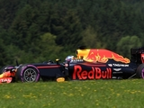 Newey boosted by expected Renault gains