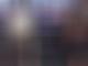 "Hamilton shrug a ""position of strength"" over Verstappen outburst - Rosberg"
