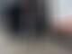 Haas F1 boss Steiner understand Gutierrez's Brazilian GP anger