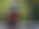 Ricciardo to 'move forward' from Turn 2 clash