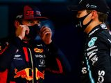 F1 season like no other prepares for final act