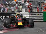 Red Bull expects minimum 10-place Ricciardo grid drop in Canada