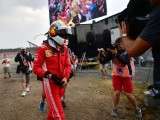 Five times Vettel fluffed it in 2018