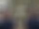 Bottas: I'm matching Maldonado in rookie year