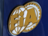 FIA to review DRS usage after China