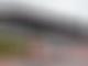 COTA formally confirms 2016 US Grand Prix