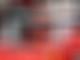 FIA picks halo over aeroscreen for 2017 Formula 1 cockpit device