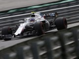 """Sergey Sirotkin: """"When It's Cloudy And Damp, We Always Perform Better."""""""