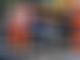 Villeneuve blames 'too slow' Bottas for Imola GP crash