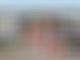 COTA addressing bumps ahead of F1's United States GP return