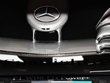 Mercedes deny trying to avoid oil burn limits