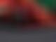 P2: Classy Kimi ahead of Hamilton