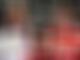 Leclerc battle good for Ferrari says Vettel