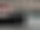 Ferrari reveals 2019 Formula 1 car launch date