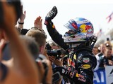 Red Bull F1 team declares Daniel Ricciardo's confidence is back