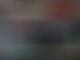 Video: Motorsport Speak Podcast | Emilia Romagna GP Review