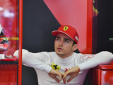 What we learned from Friday at the Bahrain Grand Prix