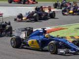 Ericsson's hard work beginning to pay dividends