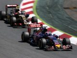 """Maldonado on Verstappen: """"Comparing him with me is inappropriate"""""""