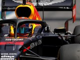 Albon: Hamilton clash denied me potential F1 race win at Austrian GP
