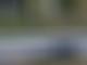 Rosberg strolls to Spanish Grand Prix victory