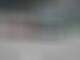 Sebastian Vettel: I had to try failed Baku pass on Valtteri Bottas