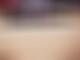 Who's driving when in Barcelona Formula 1 2019 pre-season testing