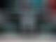 Mercedes launch new partnership to improve diversity