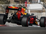 Marko expects Red Bull 2017 challenge