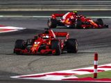 "Ferrari's Sergio Marchionne: ""This Grand Prix confirms that the Scuderia has a great car"""