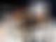 Hamilton not surprised by Rosberg retirement