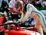 Charles Leclerc used Austria lessons in Lewis Hamilton fight
