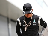 Hamilton: No plan in place to limit penalties