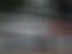 British GP: Race team notes - Williams