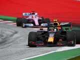 "Every F1 team should be ""worried"" by Racing Point pace - Horner"