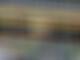 Wolff: Hamilton pit error didn't cost Mercedes pole