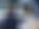Tsunoda completes maiden F1 test