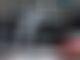 P2: Bottas pips Vettel, Verstappen