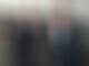 Russian GP organisers hire Abu Dhabi CEO