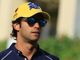 Felipe Nasr still negotiating with Sauber over 2017 drive