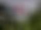 FP3: Raikkonen leads Ferrari 1-2