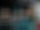 Vettel not beating himself up over Aston struggles