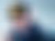 Ticktum blown chances to enter 'political' Formula 1